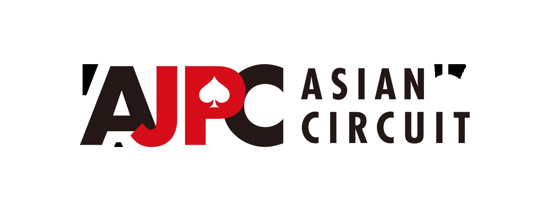 AJPC ASIAN CIRCUIT